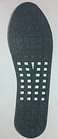 Стелька для обуви, размеры 35-36; 37-38; 39-40.