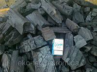 Древесный уголь производители