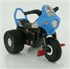 """Каталка """"Трицикл ТехноК"""", 4142"""