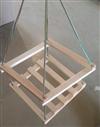 Качеля деревянная, К038