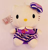 Мягкая игрушка Китти №2, 25340