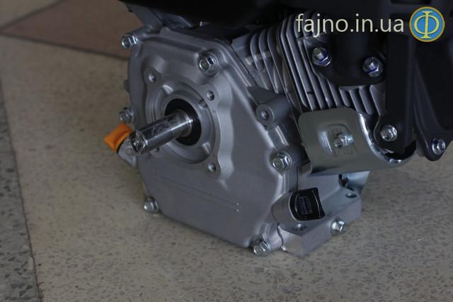Горловины для заливки масла Двигатель Weima WM-170F