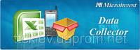 Програмное обеспечение Microinvest Склад Pro Data Collector