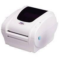 Принтер этикеток TSC TDP-244 (термопринтер этикеток)