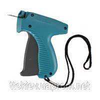 Игольчатый пистолет Avery Dennison Mark III Standard(10651)