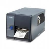 Принтер этикеток Intermec PD41 термотрансферный