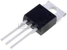 BT145-800R 25A/800V TO-220 NXP тиристор (NXP-Philips)