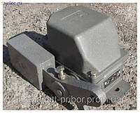 Концевые выключатели КУ 703, фото 1