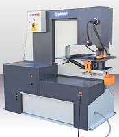 Пробивной пресс HPM-115