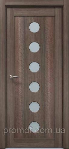 Двері фільончасті 2000х560