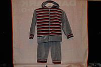 Спортивный костюм  велюр р. 98-104-110-116 Украина
