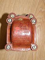 Концевые выключатели КУ 91