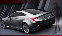 Открыть автомобиль без ключа Volvo (Вольво) XC60 XC70 XC90 V50 V60 V70 S40 S60 S80 C30 C70 Днепр