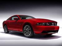Вскрыть ( открыть) машину ( автомобиль) Ford Mustang (Форд Мустанг) Днепропетровск и обл.