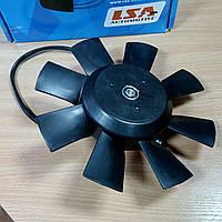 Электровентилятор ВАЗ-2109