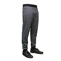 Мужские молодежные брюки под манжет TOMMY LIFE пр-во. Турция 84223
