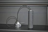 Накладной светильник на проводе WSL-70/12W
