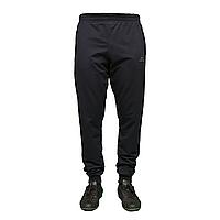 Спортивные штаны турецкие под манжет TOMMY LIFE фабрика 84343, фото 1