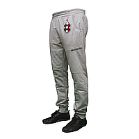Турецкие спортивные штаны под манжет TOMMY LIFE фабрика 84279, фото 1