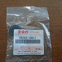 09283-10011 Сальник тяги переключения передач Suzuki DF90-DF300