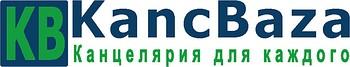 """Интернет-магазин оптовых продаж """"Kancbaza"""" (Канцбаза)"""