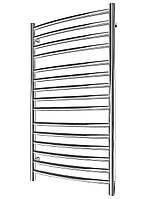 Водяной полотенцесушитель Mario Феникс 830x450