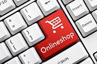 Новинка месяца - новая услуга: тексты для Интернет-магазинов