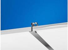 Ecophon Advance A C4 Открытая подвесная система. Для использования в помещениях с высоким уровнем влажности и , фото 3