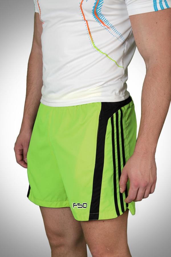 Спортивные шорты adidas F50 мужские — купить в интернет магазине ... 52c1a4dbbf9