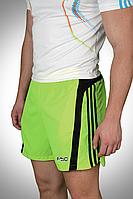 Спортивные шорты adidas F50 мужские (р. S - XXL) арт. 14-03FS