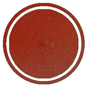 водосток красный