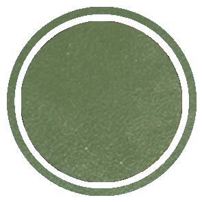 водосток зеленый