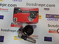 Натяжной механизм VW Crafter 2.5TDI/SDI 06- пр-во GATES T39236
