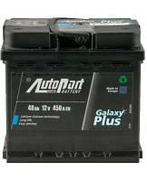 Аккумулятор 48 Ah/12V Autopart Plus (1)