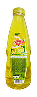 Жидкое мыло Фруктовый Бум Лимон (запасной блок) - 1210 мл.