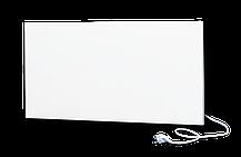 Керамический обогреватель UDEN-700 настенная металлокерамическая инфракрасная панель UDEN-700, фото 2