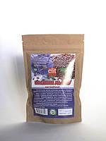 Семена льна органическое ОСК7