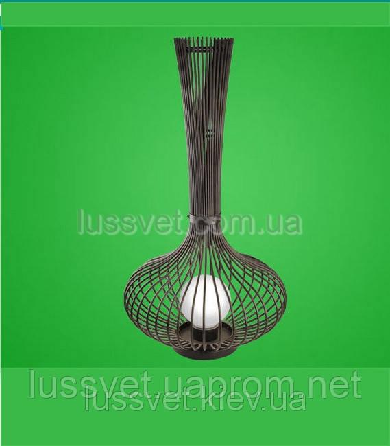 Уличный светильник EGLO  LORENA  89173