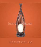 Уличный светильник EGLO LORENA 1  89326