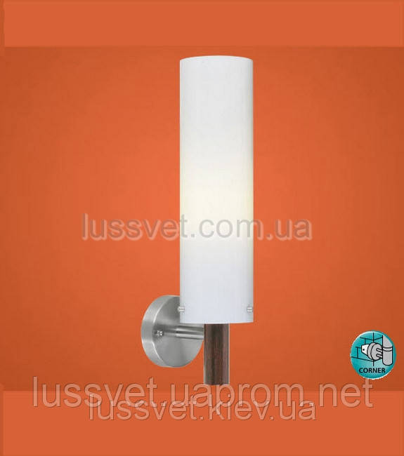 Уличный светильник EGLO  DODO  89448
