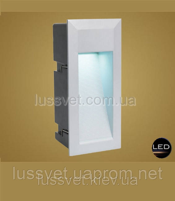 Уличный светильник EGLO  ZIMBA LED  89546
