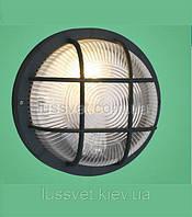 Уличный светильник EGLO  ANOLA  88803