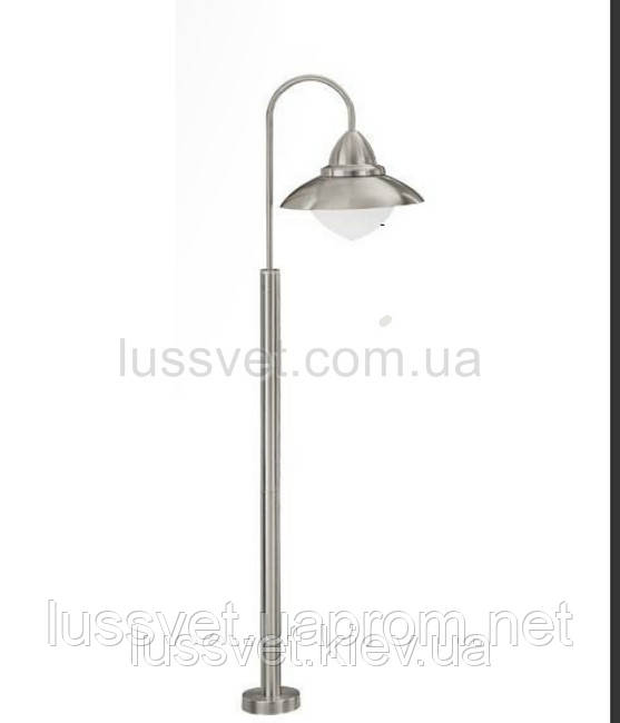 Светильник уличный EGLO  SIDNEY  83969