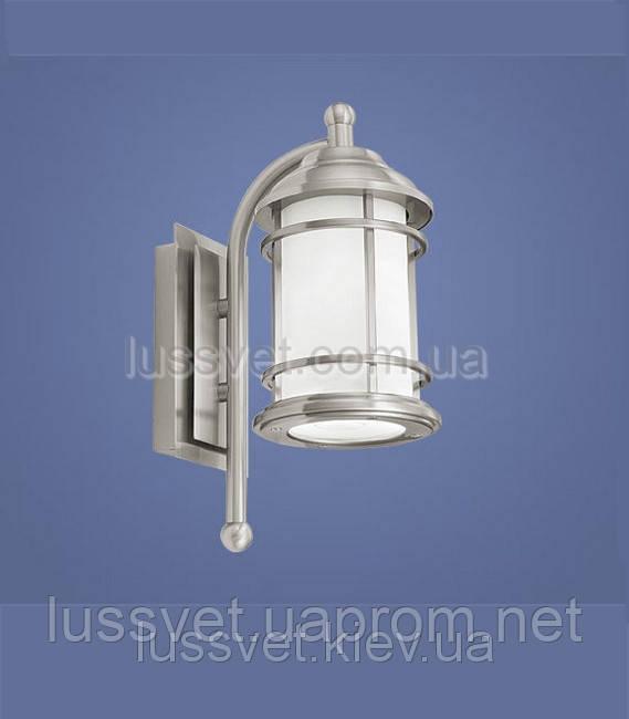 Светильник уличный EGLO  PORTICI  90208
