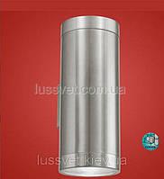Уличный светильник EGLO  ASCOLI  90121