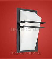 Уличный светильник EGLO  PARK  83433
