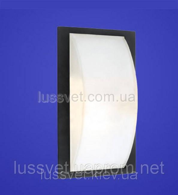 Уличный светильник EGLO  PARK 5  87184