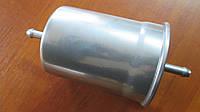 Фильтр топливный Chery Amulet A15/ Чери Амулет, Chery Karry A18/ Чери Карри