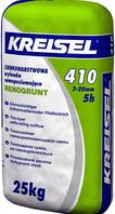 Kreisel 410 Fliess-Bodenspachtel самовыравнивающаяся смесь для пола 2-20 мм