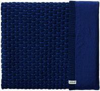 Плед Blue (75 x 100см) JOOLZ (363010)